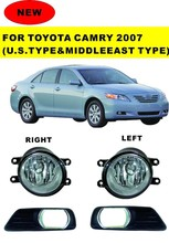 for toyota camry used auto spare parts