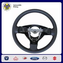 Steering wheel for Suzuki Swift/Sx4/celerio 48110-77J00 48110-62L00