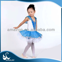 2015 new style Hot sale Stretch Beautiful fancy dress costumes