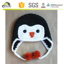 crochet animal hat, crochet frog baby hat, tigger animal crochet pattern hat