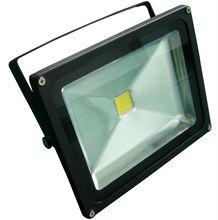 5 years warranty outdoor 50w led flood light