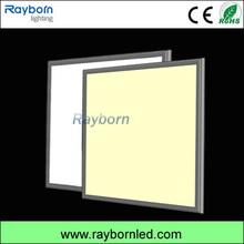 2015 Hot Sales 600x600 LED Panel Light