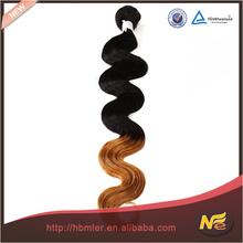 "Online Shop Alibaba 8"" - 30"" Body Wave grade 7a body wave Wholesale 100% human hair Virgin Brazilian Hair"