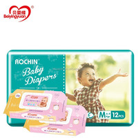 China Professional Diaper Manufacturer, OEM Ultra Soft High Absorbency Disposable Cheap Price Baby Diaper For Vietnam Market