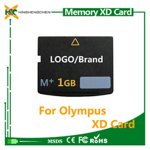 Wifi xd card for Olympus flash memory card 2GB 1GB 512MB
