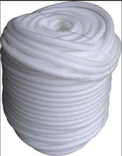 Backer Rod polyethylene Expansion Joint Filler for log home