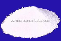 Factory price mono pentaerythritol 95%