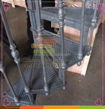 cast iron spiral stairs metal spiral stairs used metal spiral stairs