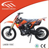 """New! 150cc dirt bike for sale with 19"""" / 16"""" tires"""