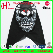 halloween terrorist duty full duty ghost skull face mask