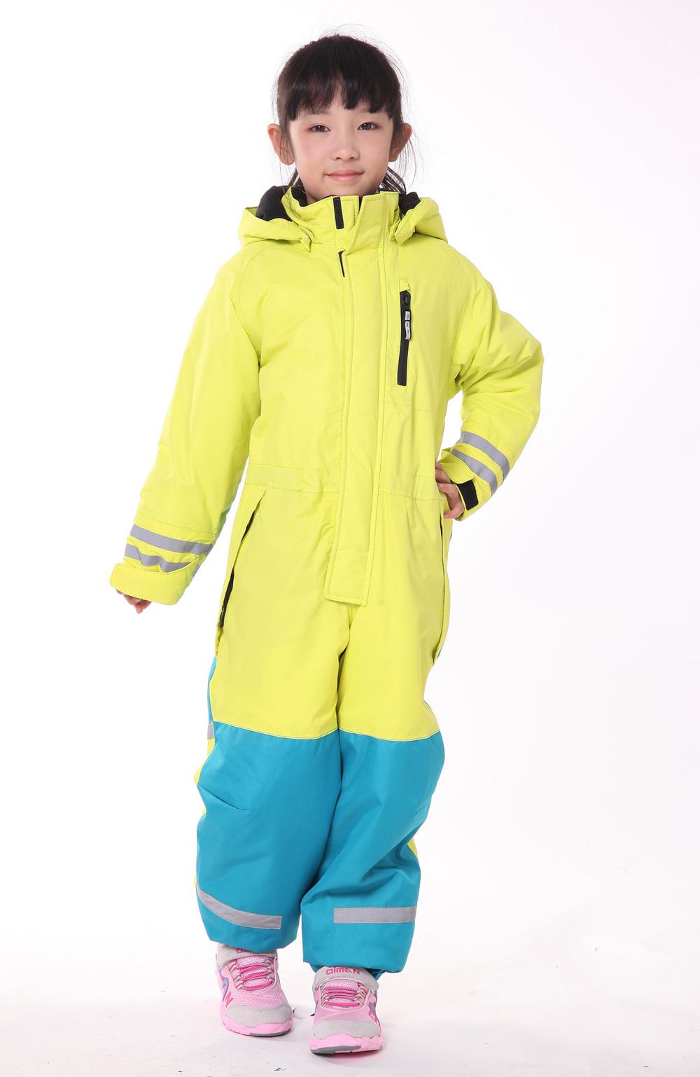 ski suit (1).jpg