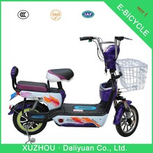 powerful electric dirt bike us$50 for adults for passenger
