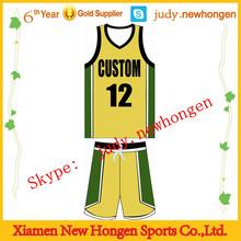 wholesale blank basketball jerseys, basketball jersey logo design, jersey basketball design