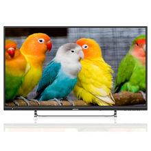 TV 2014 Nueva 40 pulgadas LED Panel SAMSUNG