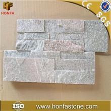 Granite interlocking stone wall tiles,types of interlocking stone