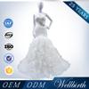 /p-detail/2015-100-fatto-a-mano-di-perline-importazione-bianco-abito-da-sposa-arabo-700001625385.html