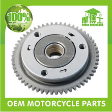 125cc Mini Moto cross engine starter clutch