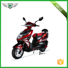 2015 new products motoried electric scooter two wheel motorcycles for sale