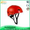 Stable quality helmets for kids,womens helmets