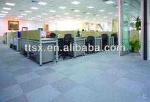 public areas flooring/carpet