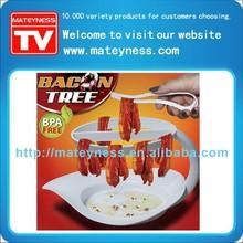 Bacon Tree Microwave Bacon Tray