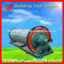 High End Producer of Good Quality Gold Ball Mill