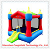 monster truck bounce house inflatable bouncer house mickey mouse inflatable bouncer