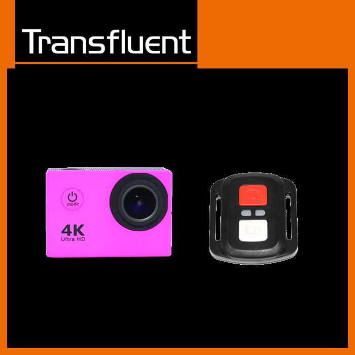 Camera jammers - ip camera jammer