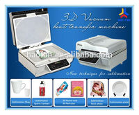 Sale! Mugs Phone Cases Photo Stone Crystal 3D Sublimation heat transfer machine sublimation transfer printing
