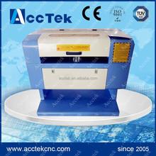 mini laser cutting machine for metal/mini crafts laser engraving machine/mini laser engraver cutter machines