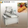 Chengtao Stainless Steel Best Offer Small Biscuit Machine/Biscuit Making Machine/Cookie Machine