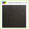 Hot sale top quality best price fashion embossed pearl paper