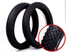 """Chaoyang tyre fat/snow bicycle tyre mountain bike tyre 26"""""""