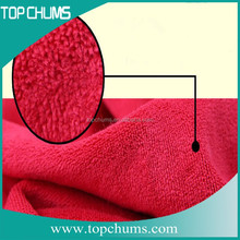 2015 New design 100% polyester microfiber sheets with the low price