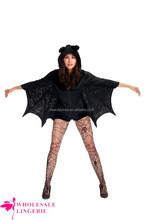 HOT SELLING ! ! ! womens sexy halloween costumes adult women halloween costume