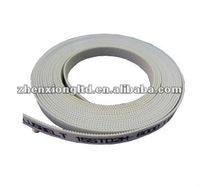 Belt Used For ROLAND XJ-640/740,AJ-1000,VS-640