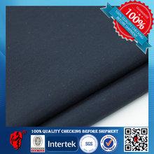 100% 184t nylon taslan waterproof ripstop breathable fabric