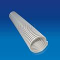 Tubería de PVC antiestático