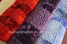2015 New Fashion Striped Carpet/Mat, Turkish Design