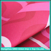 100% Polyester Woven Fabric for Wardrobe