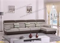 Cheap African Chair Cushion Upholstery Fabric Sofa