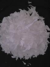 Chinese manufacturer microfiber glass, raw material of oil filter fiberglass paper
