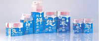 beverage packaging adhesive ( Toluene free food grade glue )