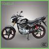 2015 High Quality Super 110cc Racing Motorcycle In Chongqing
