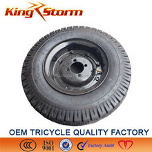 china supplier popular china supplier bajaj passenger car tire used tyre motorcycle tyre price