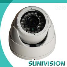 2013 nuevos productos!!! Cmos 1200 líneas de tv de bajo coste de la cámara oculta