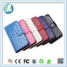 Alibaba china supplier fancy mobile covers for apple iphone 4