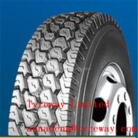 linglong radial truck tyre leao tire 11r24.5 LLD37