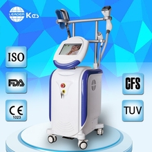 fat freezing weight loss rf skin vacuum belly fat removal machine