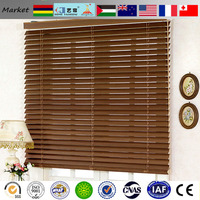 curtains and drapes Designed curtain for bedroom and living room, blackout curtain fabric,bamboo curtain